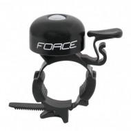 Sonerie Force Bell