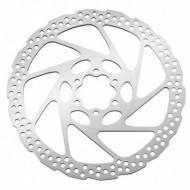 Disc frana Shimano SMRT56 160mm