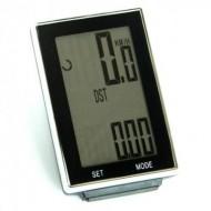 Kilometraj digital M19, 15Functii Wireless