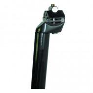 Tija sa 31.6mm, L400mm, SyncroMate