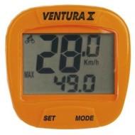 Kilometraj Ventura,10 functii, cu fir