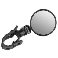 Oglinda M-Wave,Spy Mini Short,3D