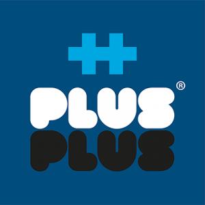 Plus Plus