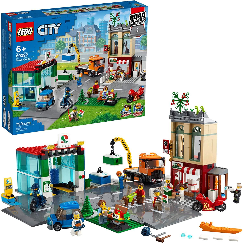 Jucarii LEGO ®