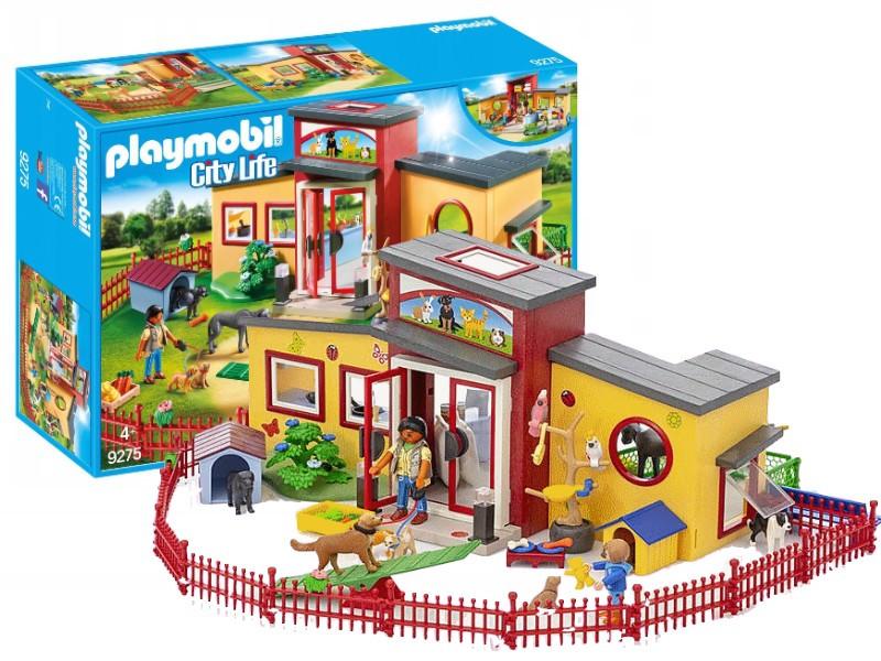 Jucarii Playmobil ®