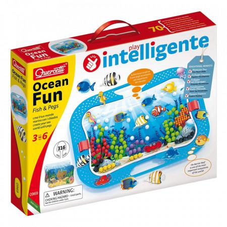 Ocean Fun