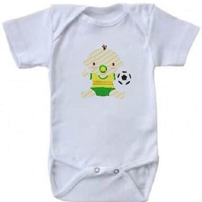 Body Bebe fotbalist