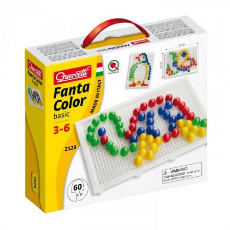 Fantacolor 60 D15