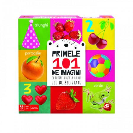 JOC DE SOCIETATE PRIMELE 101 DE IMAGINI
