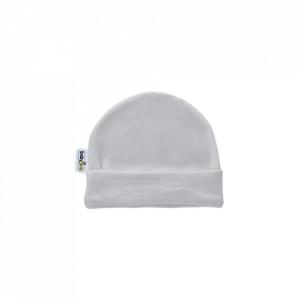 Caciulita pentru nou nascut Baby Hat
