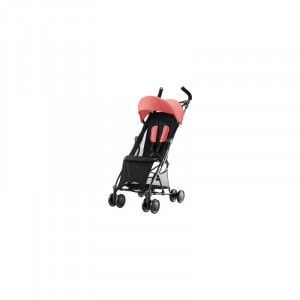 Carucior Holiday 2 Peach Britax-Romer