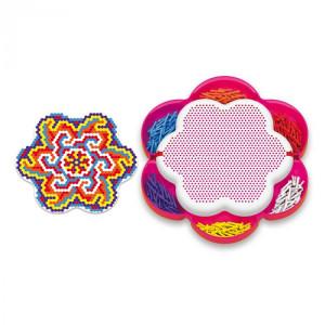 Fantacolor Mandala Daisy