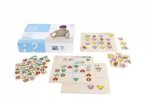 Joc Educativ Animalogic