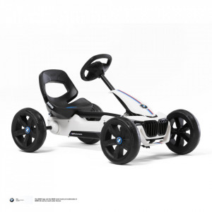 Kart BERG Reppy BMW