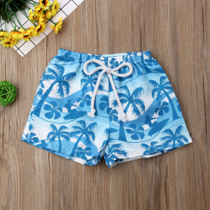 Pantaloni de plaja