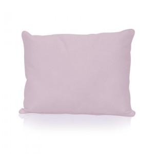 Pernuta Bebe EFIRA 32/42, Pink