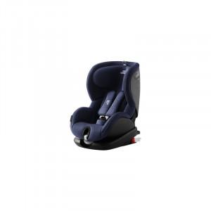 Scaun auto TRIFIX² I-size Moonlight blue Britax-Romer