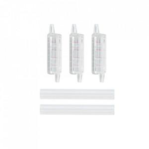 Set filtre pompa de san DEW 300/ 350