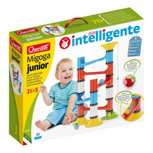 Set Migoga Junior Marble Run