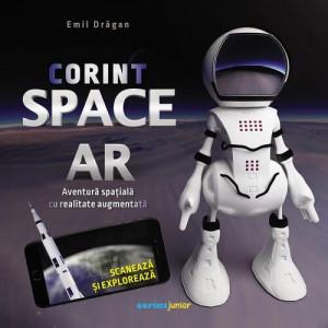 Space Ar