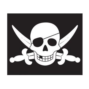 Steag Cu Sistem De Ancorare KBT Pentru Spatii De Joaca