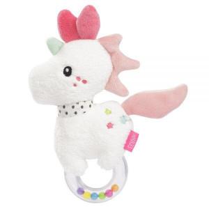 Zornaitoare - Unicorn