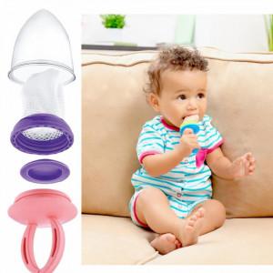 Dispozitiv de hranire BabyJem Fruits