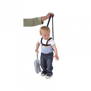 Ham de siguranta pentru copii A Haberkorn