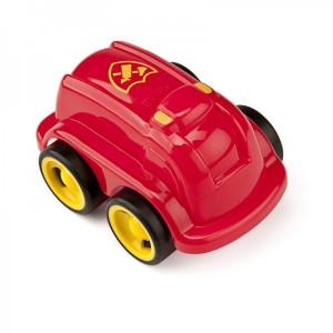 Minimobil 12 Masina de pompieri Miniland