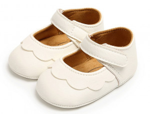 Pantofiori bebelus