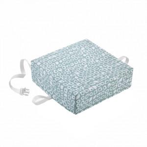 Pernuta inaltator 32x32 cm pentru scaun de masa