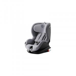 Scaun auto TRIFIX² I-size Grey Marble Britax-Romer 2019