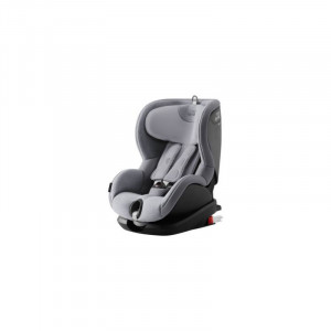 Scaun auto TRIFIX² I-size Grey Marble Britax-Romer