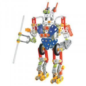 Set de construit - Robot