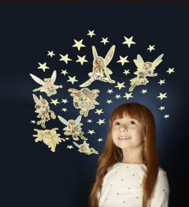 Set reflectorizant - Zane si stele