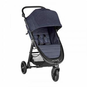 Carucior Baby Jogger City Mini GT2 Carbon