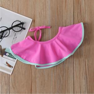 Costum de baie Selena