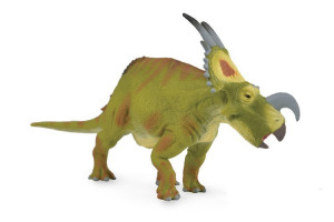 Figurina Einiosaurus L Collecta