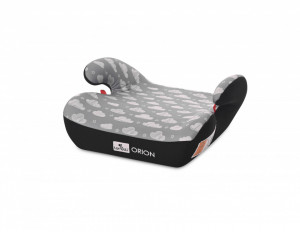 Inaltator auto, Orion, 22-36 Kg, Grey Clouds
