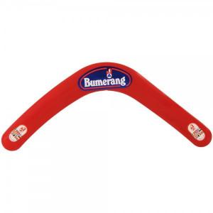 Jucarie Bumerang - Androni Giocattoli