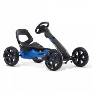 Kart Berg Reppy Roadster
