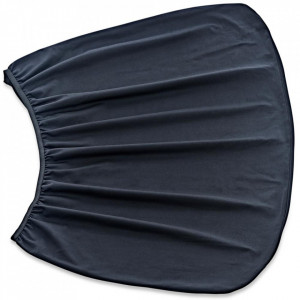 Set 2buc parasolar auto BabyJem Sun Shade Cover