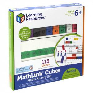Set MathLink pentru avansati