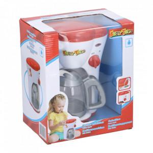 Cafetiera Eddy Toys