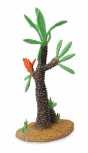 Figurina Copac Williamsonia Collecta