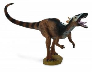Figurina Dinozaur Xiongguanlong M Collecta