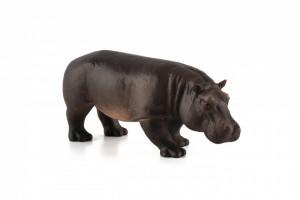 Figurina Hipopotam