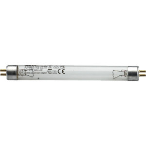 Lampa sterilizator UV