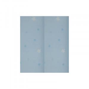 Scutece din muselina, 2buc./set, 120x160cm, baieti, Kreis