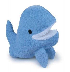 Balena pentru baie